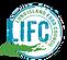 LIFC logo.png