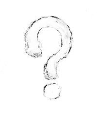 91948-and-photography-question-mark-black-monochrome-white.png