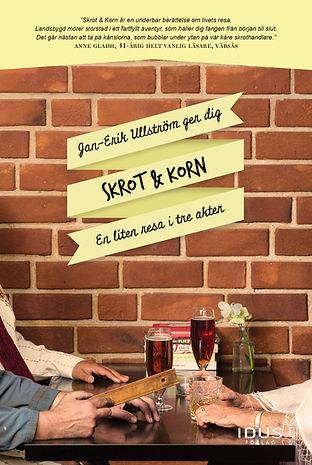 Skrot & Korn, omslag rakt.jpg