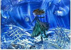 10. Sagan om Wilma Virvelvind (Anita Tyk