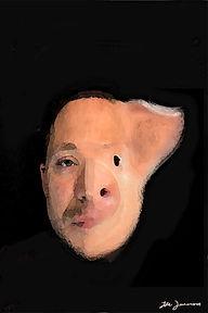 22._Sagan_om_grisen_på_spisen._(Ida_Len
