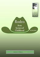 Sonny Chua Rodeo.jpg