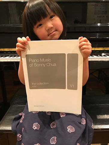 Sonny Chua Piano Music .jpg