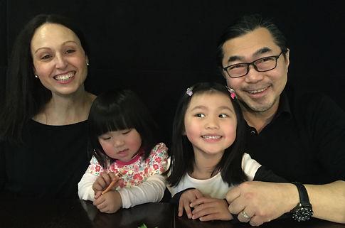 Chua Family Photo Black.JPG