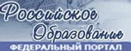 banner_edu.jpg