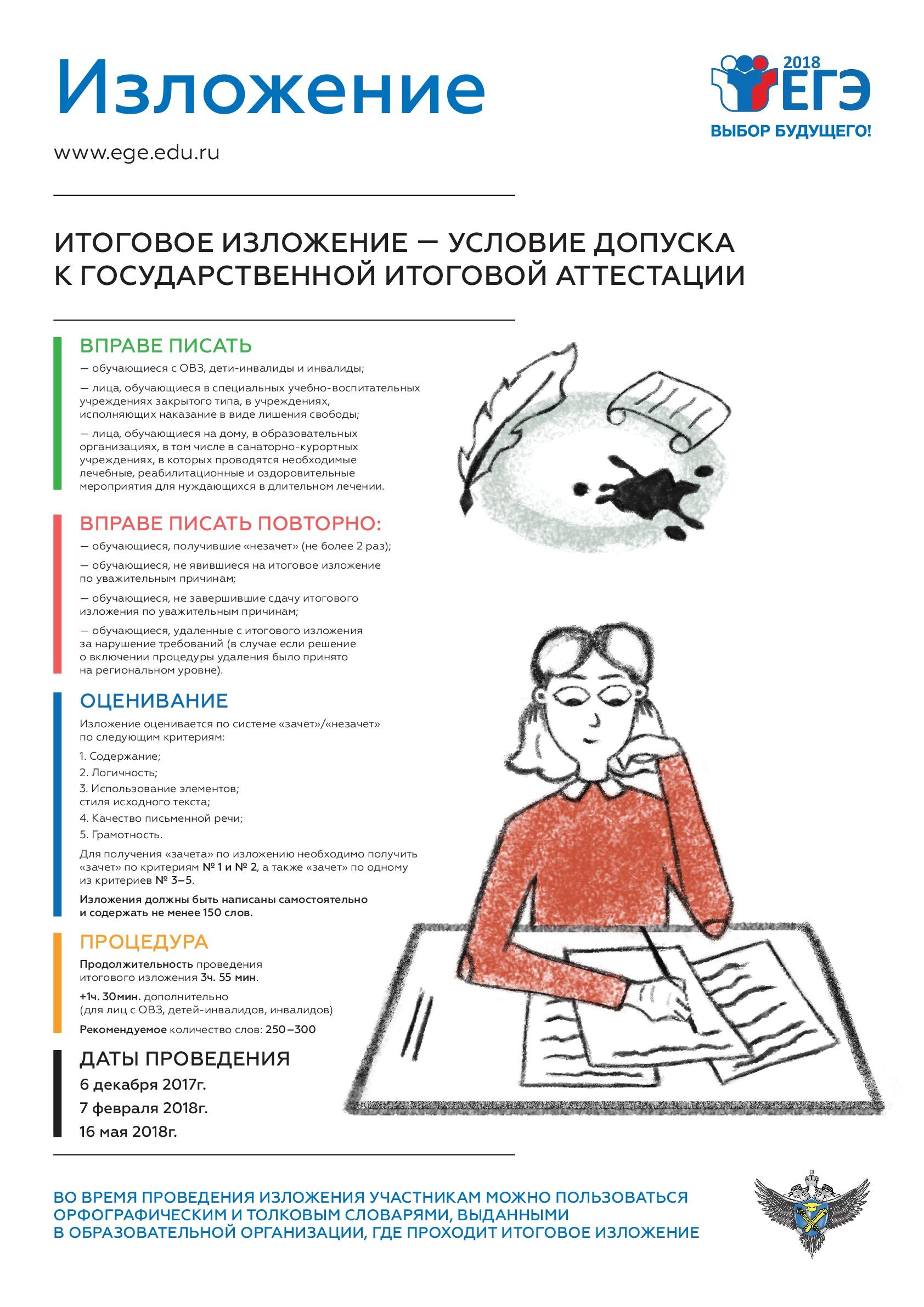 Izlozhenie-001