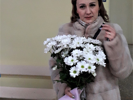 Учитель года Башкортостана -2021