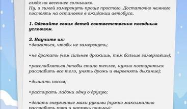 Screenshot_20201115_154824.jpg