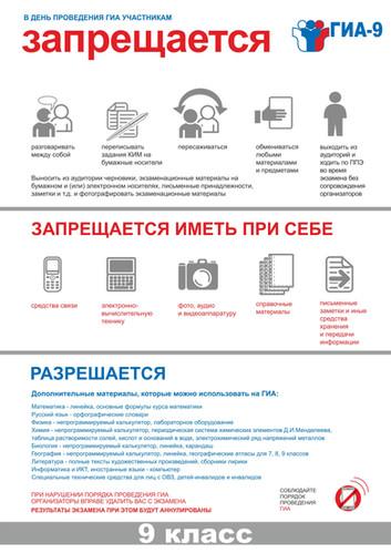 плакаты-ГИА-9_запрещается_2-1.jpg