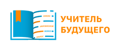 logo_futureteach.png