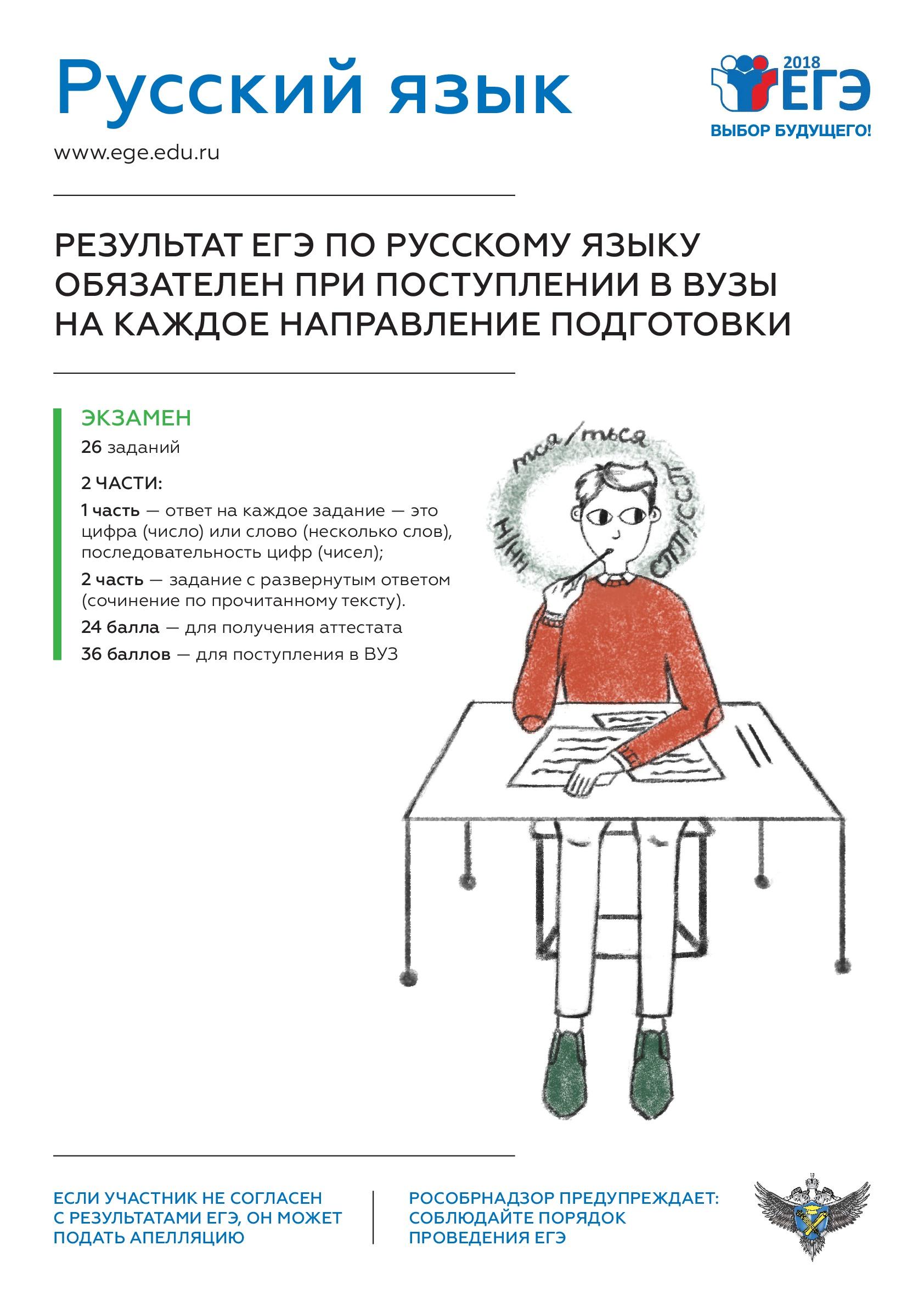 Russkiy_yazyk-2018-001