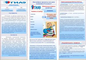 shema-opovesheniya0002.jpg