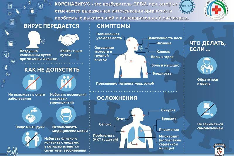 koronavirus_1_jpg_crop1584425911_ejw_799