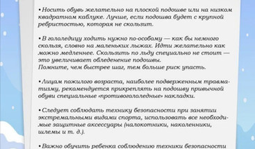 Screenshot_20201115_154437.jpg
