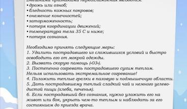 Screenshot_20201115_154656.jpg