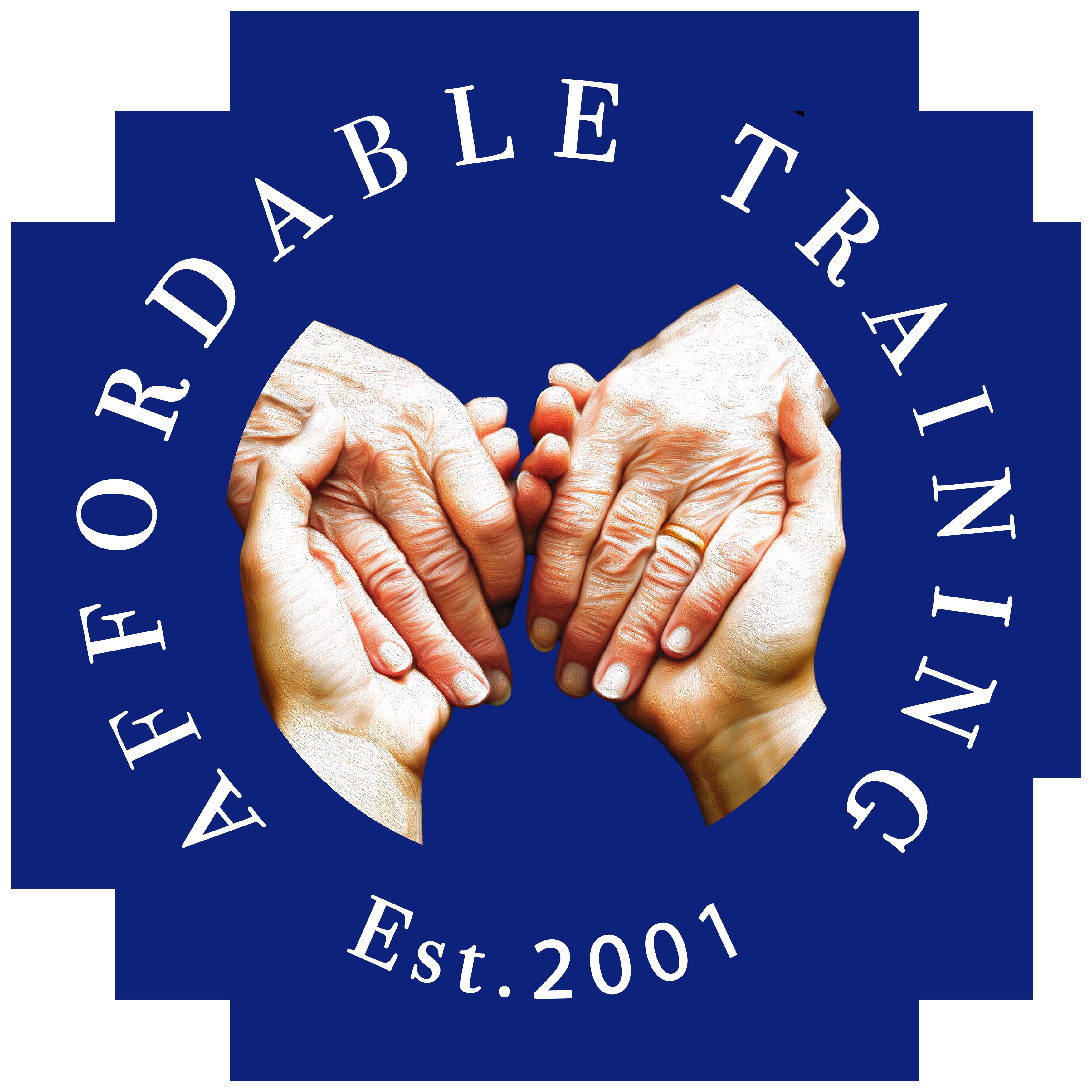Affordable Training Jacksonville Cna Affordable Training