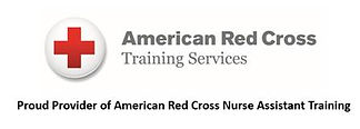 Red Cross Logo.jpg