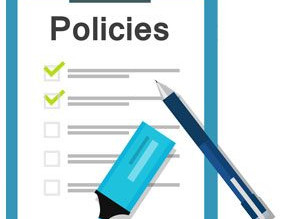 Covid 19 - All Current Policies in 1 Place