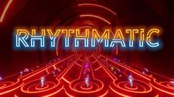 RhythmaticOne-16x9-1920x1080-1