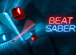 Bye Bye BeatSaber! (updated)