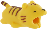 Cable Saver_Tiger_Transp.png