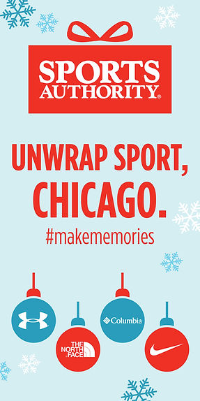 112315_Chicago-Holiday-Billboards_Outdoo