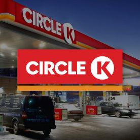 Circle-K-Title-Card.jpg