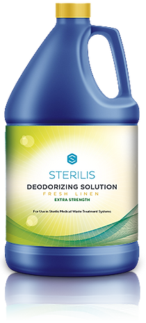 Sterilis_Extra Strength_Mock Up.png