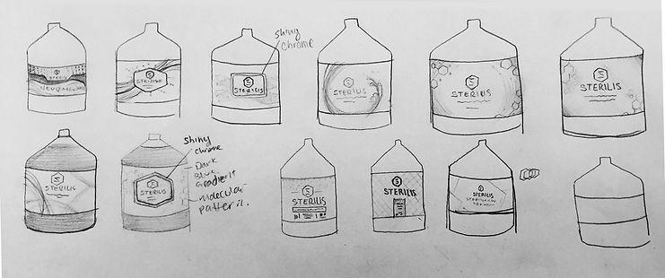 Sterilis-Label-Sketches.jpg