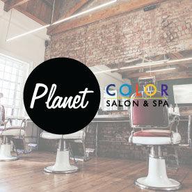 Planet-Color-Title-Card.jpg