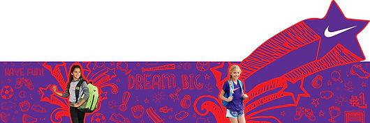 070615_Kids'-Innovation-Shop-Table-Heade