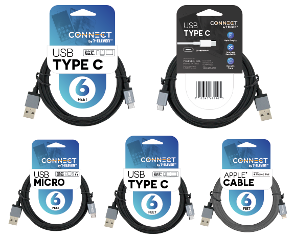 7-eleven Cable Packaging_Layout Image.pn