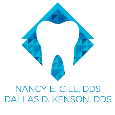NacyGill_Logo_Color.png