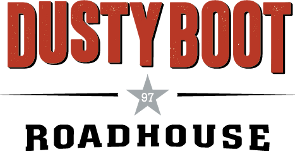 Dusty Boot_Logo.png