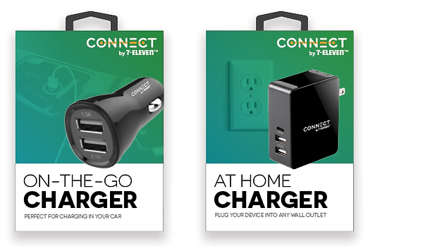 7-eleven Charger Packaging_Layout Image.