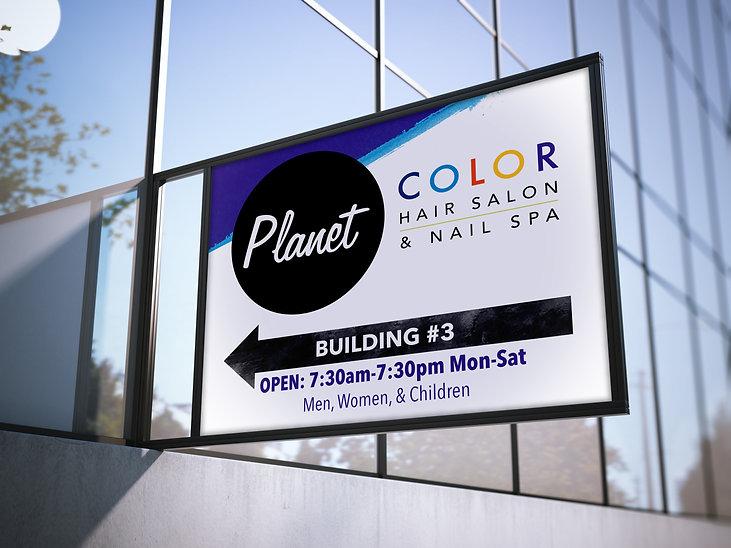 Planet-Color-Outdoor-Signage-Mockup.jpg