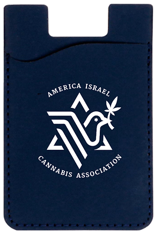 AICA-card holder.png