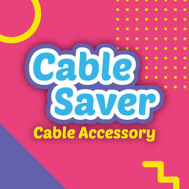 Cable-Saver-Title-Card.jpg