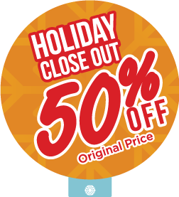 CircleK_2018_Holiday-Shipper_50%-Shipper
