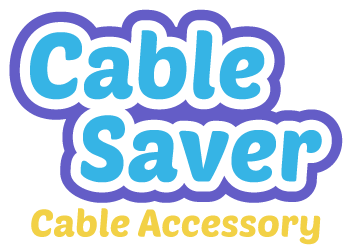 Cable-Saver_Logo.png