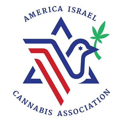 AICA_Logo.jpg