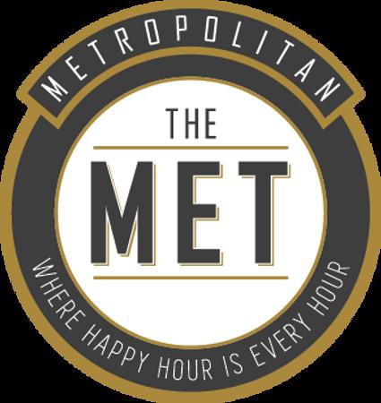 TheMetropolitan_Logo_Circle_Outlined.png