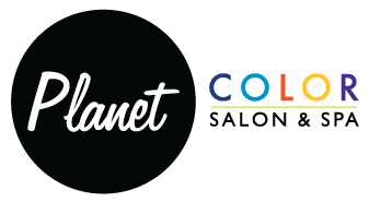 PlanetColor_Logo_Color_2018.png