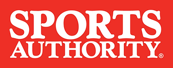 Sports Authority_Logo.png