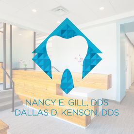 Nancy-Gill-Title-Card.jpg