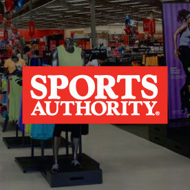 Sports-Authority-Title-Card.jpg