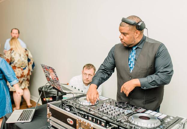 Rat Pak Venue DJ Sunn.jpg