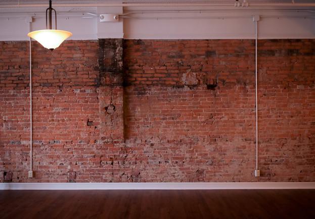 Rat Pak Venue Bricks
