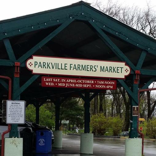 Parkville market .JPG