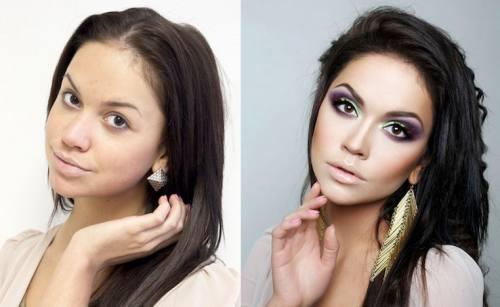 makeup-transformation-4.jpg